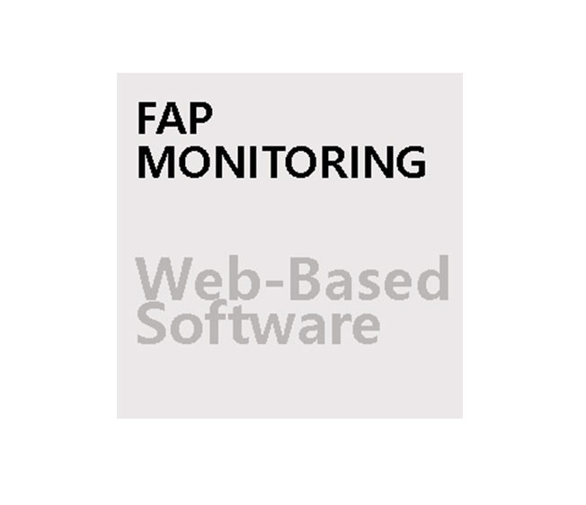 FAP Monitoring